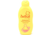 Baby Body Lotion (Lotion Corporelle) - 200ml [Pack of 1]