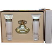 Perry Ellis Fragrance Gift Set