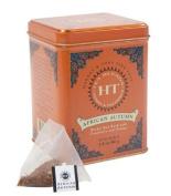 Harney & Sons Fine Teas African Autumn Tin - 20 Sachets
