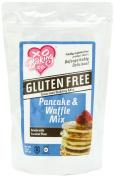 XO Baking Co. Pancake and Waffle Mix, 470ml