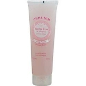 Perlier Pink Peony Shower Cream 250ml Made in Italy