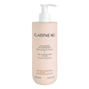 Gatineau Body Care Tan Accelerating Lotion 400Ml