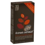 Dorset Cereals Fruit, Nut & Fibre Muesli, 340ml