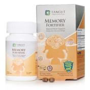 Tangut USA Memory Fortifier