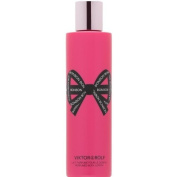 Viktor & Rolf Bonbon 6.7 oz / 200 ml Body Lotion
