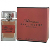 Blumarine Bellissima Intense Eau de Parfum Spray, 100ml