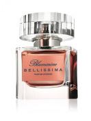 Blumarine Bellissima Intense Eau de Parfum