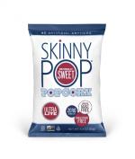 Skinny Pop Naturally Sweet Popcorn, 130ml