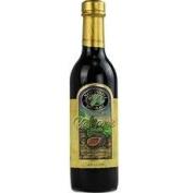Napa Valley Naturals Fig Balsamic Vinegar -- 350ml