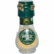Drogheria & Alimentari Organic Garlic Mill -- 50ml
