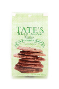 Tate's Bake Shop Chocolate Chip Cookies