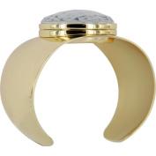 SJP NYC Sparkling Solid Perfume Bracelet, 0ml