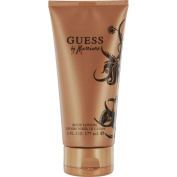 Guess by Guess Body Lotion for Women, 180ml