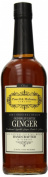 Powell & Mahoney Cocktail Mixer, Ginger, 750ml