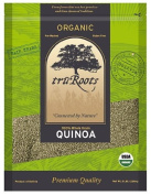Tru Roots 100% Whole Grain Quinoa
