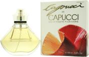 Capucci de Capucci Perfume by Roberto Capucci for women Personal Fragrances