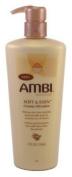 Ambi Soft & Even Creamy Oil Lotion 350ml Pump