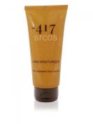 Minus 417 Dead Sea Cosmetics Hand Moisturiser, Ocean Fragrance