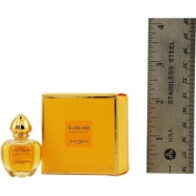 SUBLIME by Jean Patou EDT .30ml MINI