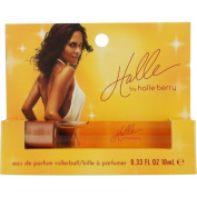 HALLE BY HALLE BERRY by Halle Berry EAU DE PARFUM ROLLERBALL MINI .980ml for WOMEN