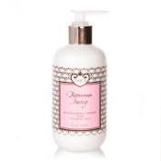 Jaqua Beauty Buttercream Frosting Luscious Hand and Body Lotion