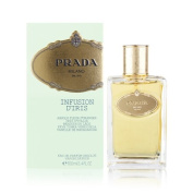 Prada Infusion d'Iris Absolue by Prada for Women 100ml Eau de Parfum Absolue Spray