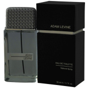 Adam Levine Eau de Toilette Spray for Men, 50ml