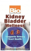 Bio Nutrition Kidney Bladder Wellness Vegi-Caps, 60 Count