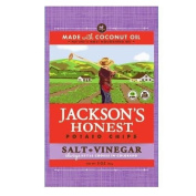 Jacksons Honest Chips Salt & Vinegar
