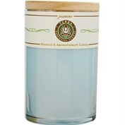 Sweetgrass & Sage By