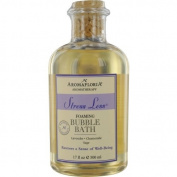 Aromafloria Stress Less 500ml Foaming Bubble Bath