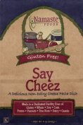 Namaste Foods Say Cheez Pasta Meal -- 270ml