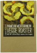 Urban Accents Veggie Roaster, Parmesan Mediterranean, 35ml