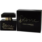Dolce & Gabbana The One Desire for Women 30ml Eau de Parfume Intense Spray