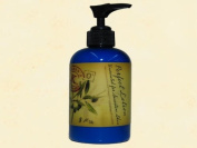 Perfect Lotion, Unscented, All Purpose, Simple and Pure. For Sensitive Skin