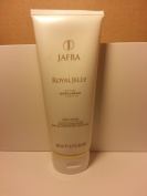 Jafra Royal Jelly Body Lotion 200ml