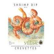 Gourmet Village Shrimp Dip Mix