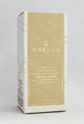 Marula- The Leaky Collection Pure Marula Facial Lotion