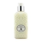 Etro Vetiver Perfumed Body Milk For Men 250Ml/8.25Oz