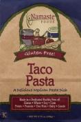 Namaste Foods Taco Pasta 260ml