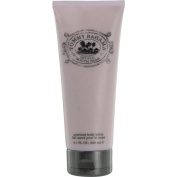 TOMMY BAHAMA SET SAIL SOUTH SEAS by Tommy Bahama BODY LOTION 200ml TOMMY BAHAMA SET SAIL SOUTH SEA
