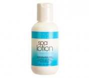Spa Fragrance-Free Body Lotion By Jerome Moments