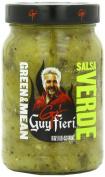 Guy Fieri Salsa Verde, 470ml