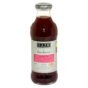 Tazo Tea Tazoberry Iced Tea