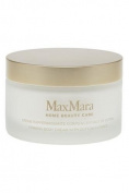 Max Mara By Max Mara Perfumes For Women. Firming Body Cream 200mls