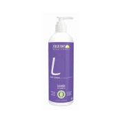 Field Day Lavender Lotion, 16 Fluid Ounce -- 1 each.