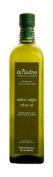 Ariadne Pure Extra Virgin Olive Oil