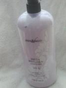 Pure & Basic Vanilla Fig Hand & Body Lotion - 1000ml