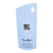 Thierry Mugler Thierry Mugler Angel Bath and Body Collection 210ml Body Lotion