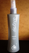 Alcove Smoothing Lotion 300ml